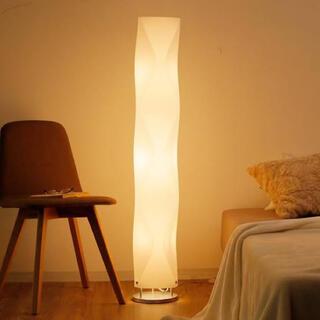 イケア(IKEA)のLOWYA#間接照明(フロアスタンド)