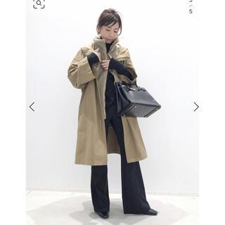 L'Appartement DEUXIEME CLASSE - L'Appartement 【ES:S/エス】MOUNTAIN COAT