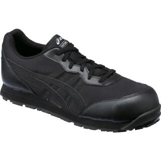 asics - アシックス 安全靴 新品未使用 即購入可能