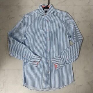 H&M - H&M ワイシャツ