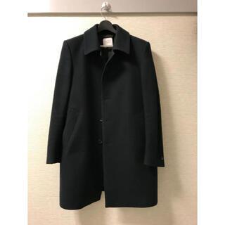 ステュディオス(STUDIOUS)のユナイテッドトウキョウ  ステンカラー コート(ステンカラーコート)