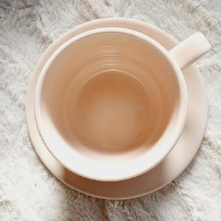 ジェラートピケ(gelato pique)のジェラートピケ マグカップ(グラス/カップ)