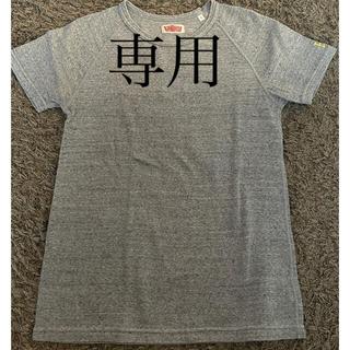 ハリウッドランチマーケット(HOLLYWOOD RANCH MARKET)のハリウッドランチマーケット(Tシャツ(半袖/袖なし))