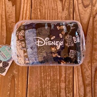 ディズニー(Disney)のMサイズ ディズニーショーツ 5枚組(ショーツ)