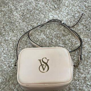 Victoria's Secret - 【VICTORIA'S SECRET】ショルダーバッグ 小型
