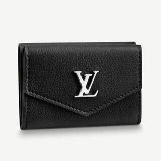 LOUIS VUITTON - ルイヴィトン折り財布正規品