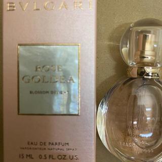 ブルガリ(BVLGARI)のBVLGARI ブルガリ 香水(香水(女性用))