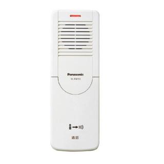 パナソニック(Panasonic)のPanasonicパナソニック インターホン チャイミーは〜い!(その他)