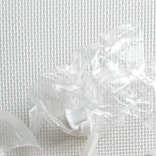 Pigeon - ピジョン 手動 搾乳器 ピュアレーン 等
