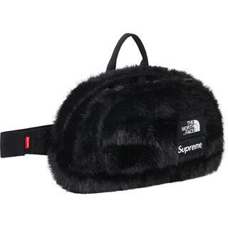 シュプリーム(Supreme)のSupreme®/The North Face® Fur Waist Bag (ウエストポーチ)