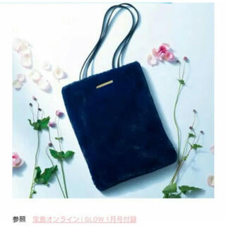 JOURNAL STANDARD - 【美品・翌日発送】ジャーナルスタンダード 付録 トートバッグ