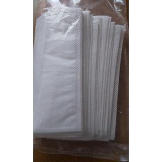アイリスオーヤマ(アイリスオーヤマ)のアイリスオーヤマ 掃除機紙パック(掃除機)