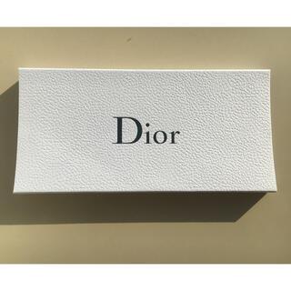クリスチャンディオール(Christian Dior)の【新品未使用】Christian Dior チャームセット(革製)(その他)