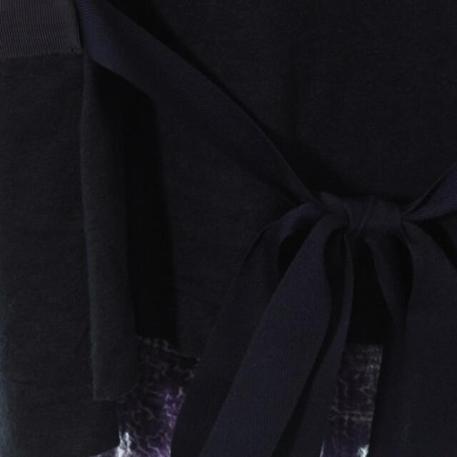 sacai(サカイ)のsacai Tシャツ・カットソー レディース レディースのトップス(カットソー(半袖/袖なし))の商品写真