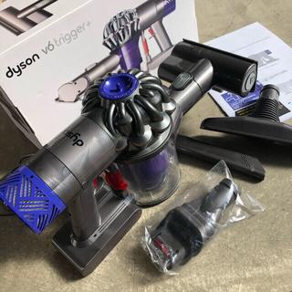Dyson - Dyson V6 trigger + ダイソン V6 トリガープラス