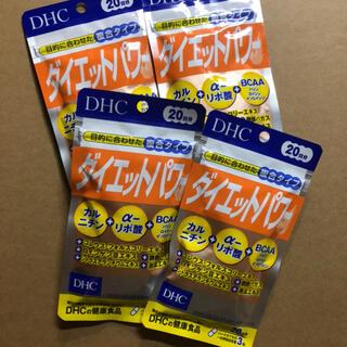 DHC - DHC ダイエットパワー