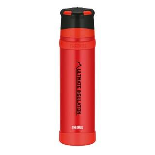 サーモス(THERMOS)のサーモス ステンレスボトル 900ml 0.9㍑  山専(登山用品)