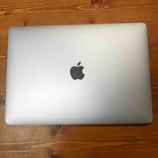 Mac (Apple) - 限定値下!MacBook Pro☆Retinaディスプレイ 13.3