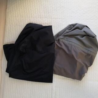 ムジルシリョウヒン(MUJI (無印良品))の無印良品 ソファカバー セット販売(ソファカバー)