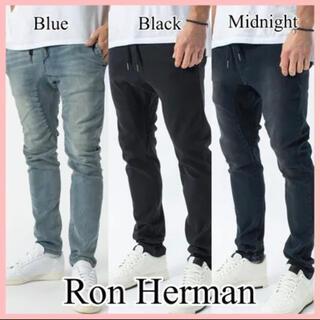 ロンハーマン(Ron Herman)の新品未使用★Ron HermanセレクトZANEROBE フレックスチノパンツ(チノパン)