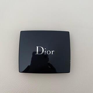 クリスチャンディオール(Christian Dior)のディオール チーク(チーク)