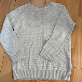 エイチアンドエム(H&M)のH&M キッズ セーター 4〜6歳 120cm 美品(ニット)