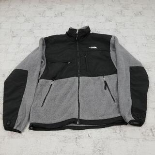 THE NORTH FACE - THE NORTH FACE ザ ノース フェイス デナリジャケット