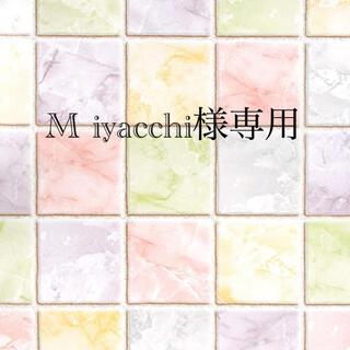三浦春馬カードケース(名刺入れ/定期入れ)