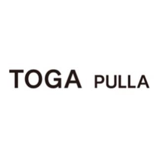 TOGA - TOGA pulla カットソー