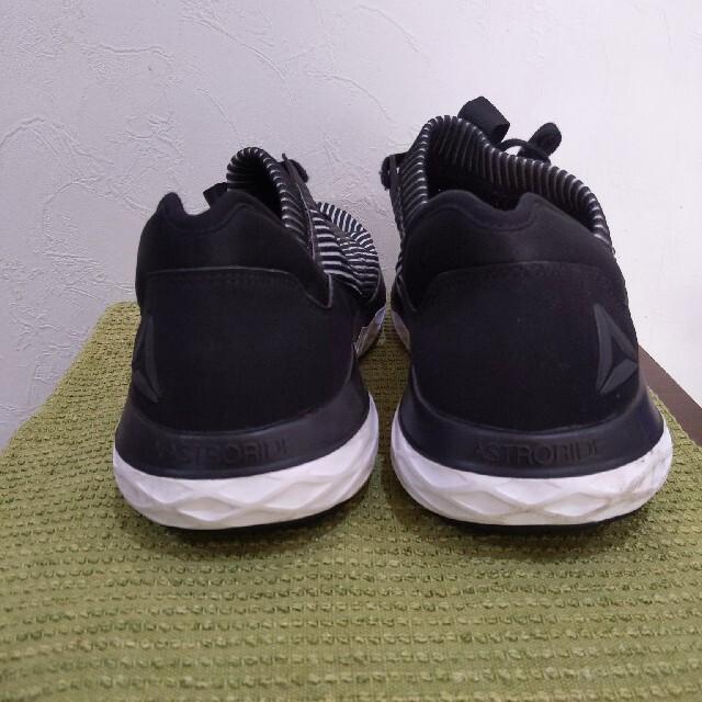 Reebok(リーボック)のReebok メンズシューズ 28cm  メンズの靴/シューズ(スニーカー)の商品写真