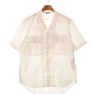 ステラマッカートニー(Stella McCartney)のSTELLA McCARTNEY カジュアルシャツ メンズ(シャツ)
