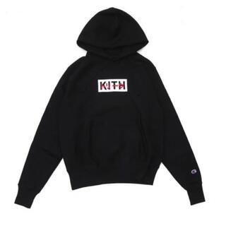 KITH TREATS / 1st Anniversary Hoodie (パーカー)