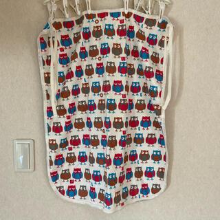 アカチャンホンポ(アカチャンホンポ)のangelette アンジェレッテ 抱っこ紐 ベビーカー ケープ 通年(外出用品)