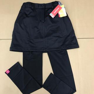 マリクレール(Marie Claire)の新品 スカート レギンス(ウエア)