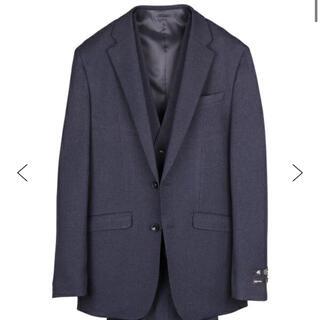 スーツカンパニー(THE SUIT COMPANY)のスーツセレクト スーツ(セットアップ)