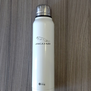 サーモマグ(thermo mug)のJAGUAR/thermo mag/アンブレラボトル(水筒)