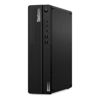 Lenovo - ThinkCentre M75s Gen 2 Ryzen 7 PRO 4750G