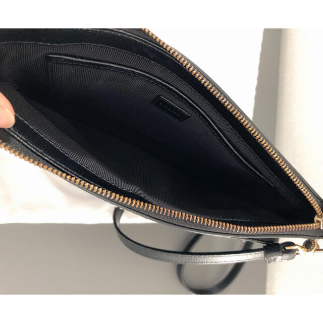 Furla(フルラ)のFURLA★フルラ ショルダーバッグ  レディースのバッグ(ショルダーバッグ)の商品写真