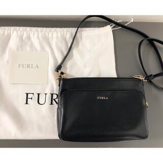 Furla - FURLA★フルラ ショルダーバッグ
