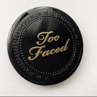 Too Faced - Too Faced chocolate soleil ブロンザー