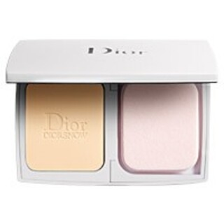 Christian Dior - 本日限定値下げ✨ディオールスノー ルミナスパーフェクトファンデーション