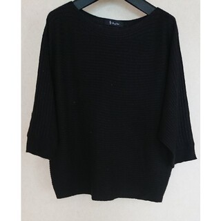 シマムラ(しまむら)のTシャツ(Tシャツ(長袖/七分))