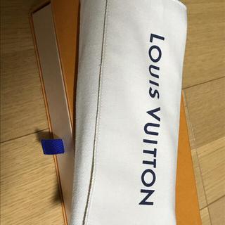 LOUIS VUITTON - ルィヴィトン財布、