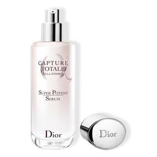Christian Dior - クリスチャンディオール カプチュールトータルセルENGYスーパーセラム 75ml