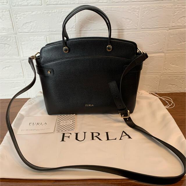 Furla(フルラ)の★ひなみん様 専用★ レディースのバッグ(ハンドバッグ)の商品写真