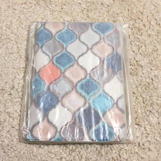 シールームリン(SeaRoomlynn)のsearoomlyn  パスポートケース(旅行用品)