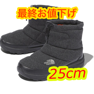 THE NORTH FACE - THE NORTH FACE メンズ NF51979 C