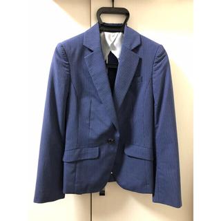 レディース パンツスーツ(スーツ)