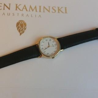 アルバ(ALBA)のアルバ クオーツ(腕時計)