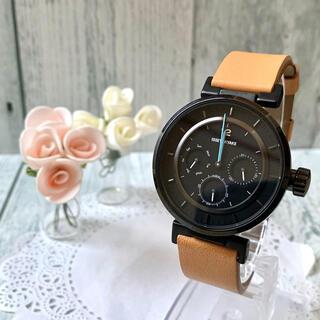 ISSEY MIYAKE - 【電池交換済み】ISSEY MIYAKE イッセイミヤケ W mini 腕時計